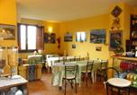 Location vacances Orbetello - Residence La Venecca-3