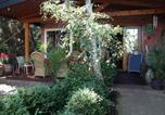 Location vacances Zellertal - Landhotel Bechtel-1