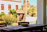 Location vacances Teulada - Casa vacanza Teulada 3-1