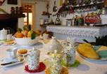 Location vacances Ozzano dell'Emilia - B&B Podere Sassarello-3