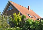 Location vacances Westerdeichstrich - Haus Pistorius-4