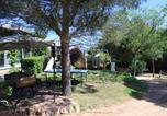 Village vacances Corse - Residence Hoteliere la Capicciola-2