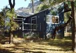 Location vacances Dunkeld - Manuka Cottage-3