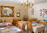 Location vacances Alberton - The Prince and the Pauper Guest House-4