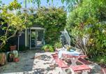 Location vacances Santa Monica - Onefinestay - Santa Monica private homes-4