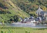 Location vacances Nehren - Vakantiewoning Eifel-2