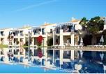 Location vacances Sant Lluís - Apartamentos Primasud-3