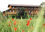 Location vacances Oleggio - Residence La Bellotta-1