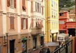 Location vacances Ventimiglia - Araucaria-2