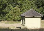 Location vacances Chagford - Thorn Cottage, Devon-1