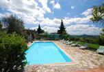 Location vacances Castelnuovo Berardenga - Pietraia-3