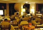 Hôtel Cubelles - Ceferino-3