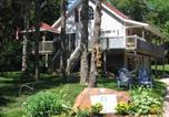 Location vacances Summerside - Cuil na Mara-2