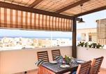 Location vacances Pantelleria - Pnl Hh-4