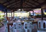 Villages vacances Laem Klat - Rommai Chailay Resort & Seafood-1