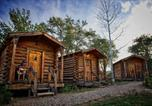 Villages vacances Tropic - Escalante Outfitters-4