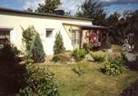 Location vacances Sagard - Ferienhaus Sagard Rueg 751-1