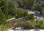 Location vacances Andros - Stone-Built Dovecote with amazing pool-3