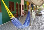 Location vacances Belém - Pousada Ventania Do Rio-Mar-2