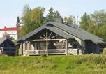 Location vacances Joutsa - Himoshovi Cottages-2