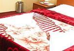 Hôtel Kalimpong - Riddhi Siddhi Residency-3
