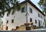 Location vacances San Miniato - Argento-1