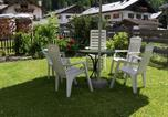 Location vacances Kaunertal - Haflingerhof Schmid-3