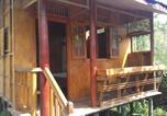 Location vacances Beruwala - Sylvan Cottage Beruwala-3