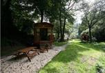 Location vacances Melrand - Vallée de Pratmeur-4