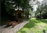 Location vacances Camors - Vallée de Pratmeur-4