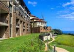 Location vacances Ballito - 204 Zimbali Suites-3