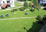 Location vacances Harrachov - Apartment Harrachov Ij-773-3