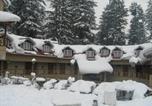 Villages vacances Manali - Snow Valley Resorts Manali-3