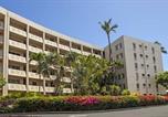 Hôtel Kīhei - Royal Mauian by Maui Condo and Home-4