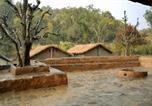Camping Dehradun - Kaaya-3