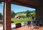 Location vacances Figline Valdarno - Le Buche di Viesca 132s-2