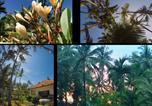 Location vacances Karangasem - Villa Rizki Candidasa-3