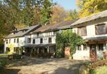 Location vacances Hontheim - Strotzbüscher Muhle-3