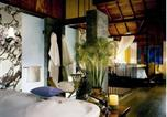 Villages vacances Carmelo - Carmelo Resort & Spa, in The Unbound Collection by Hyatt-1