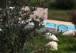 Location vacances Solaro - Residence San Micheli-1