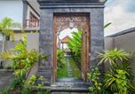 Location vacances Blahbatu - Villa Eleven-2
