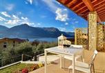 Location vacances Monte Isola - Apartment Sole-1