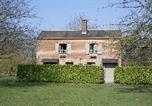 Location vacances Auvillars - Gite les Charmes-4