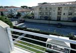 Location vacances Camaiore - Villa Maddalena-2