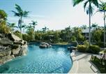 Villages vacances Cairns - Paradise Links Resort Port Douglas-4