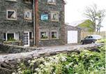Hôtel Barrow-in-Furness - Black Combe House-2