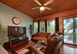 Location vacances Austin - Chill with a View by Turnkey Vacation Rentals-3