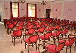 Hôtel Valjevo - Hotel Grand-2