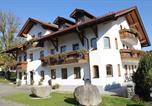 Hôtel Thyrnau - Landgasthof Schmalhofer-3