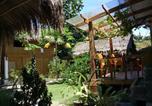 Location vacances Dumaguete City - Bongo Bongo Divers-1
